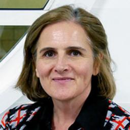Emily Lawson