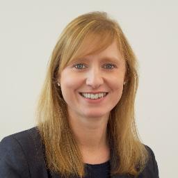 Ruth Rankine
