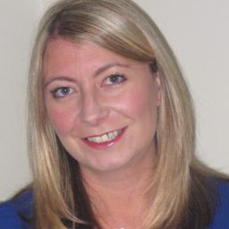 Fiona Adamson