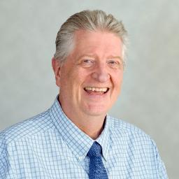 Phil Moore