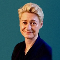Kat Dalby-Welsh