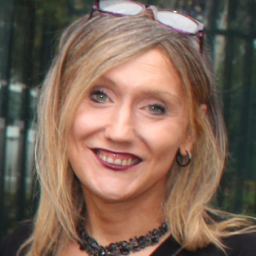Lisa McNally