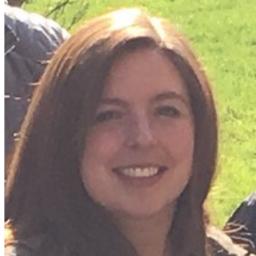 Laura Middlemass
