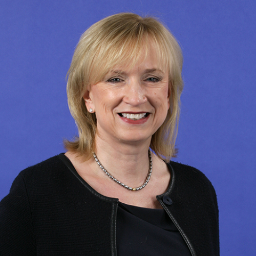 Fiona Edwards