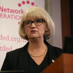 Claire Murdoch CBE