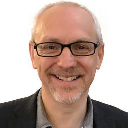 Andrew Fenton - Host