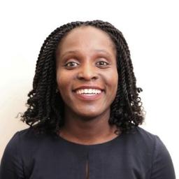 Henrietta Mbeah-Bankas