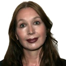 Gail Kay