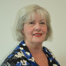 Brenda Longstaff