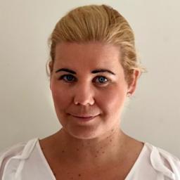 Erica Bonns