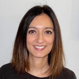 Maya Mhatre