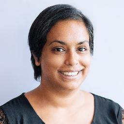 Priya Narain