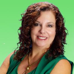 Stephanie Selesnick