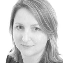 Helen Coetzee
