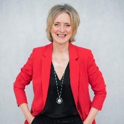 Kathleen Warden
