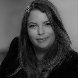 Georgina Warren