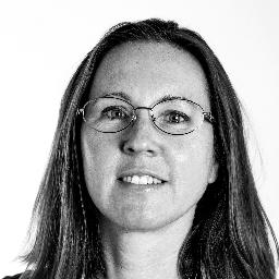 Laura Jenner