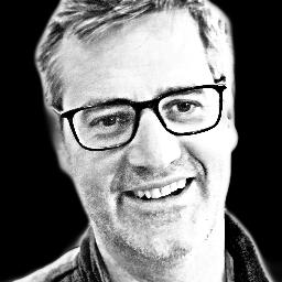 Mark Maydon