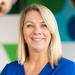 Carola York