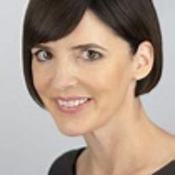 Susanna Kempe