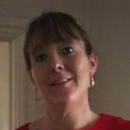 Romy-Jane Ashmore