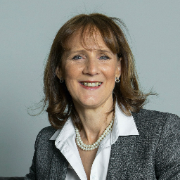Sarah Fleming