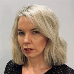 Simone Broadhurst
