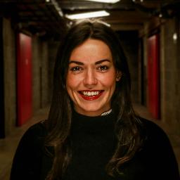 Francesca Fraser
