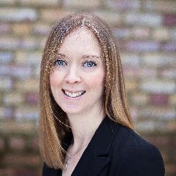 Clare Melton
