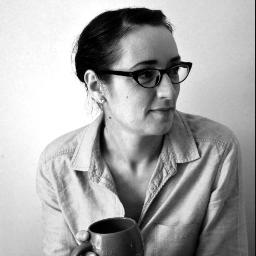 Bernadette Ballantyne
