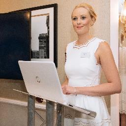 Hana Gray