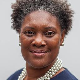 Michelle Fanus