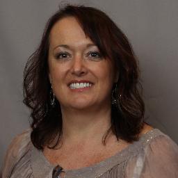 Jenny Crewe