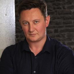 Martin Fullard