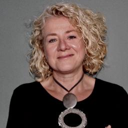 Janie Van Hool
