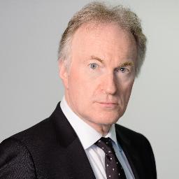 Christopher Macleod