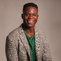 Michael Adeniya