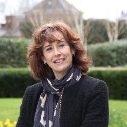 Suzanne Singleton