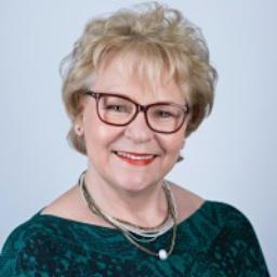Helen Monumnet