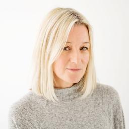 Janine Ratcliffe